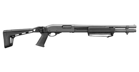 REMINGTON 870 EXPRESS 12 GAUGE SIDE FOLDER