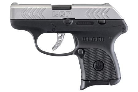 lasers sights for ruger lcp for Sale | Vance Outdoors