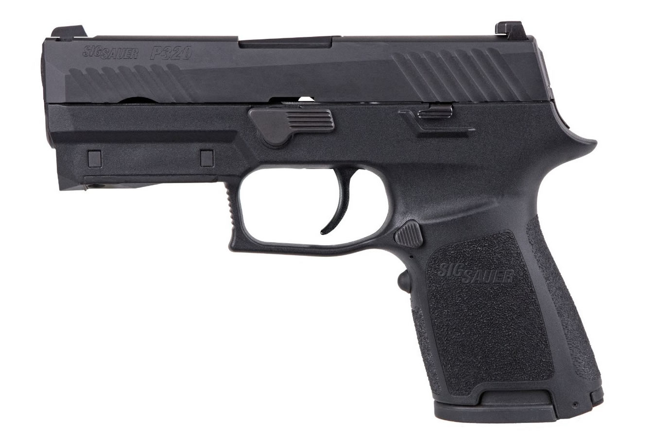 p320 laser lima integrated 9mm sig guns sauer sportsman gun outdoor compact superstore firearms