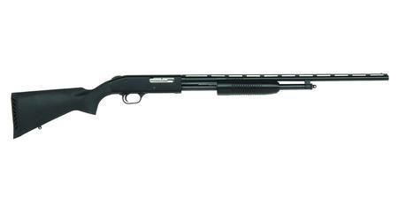 500 410 GA PUMP 50112