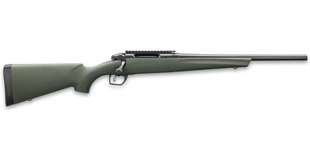REMINGTON 783 TACTICAL 450 BUSHMASTER OD GREEN