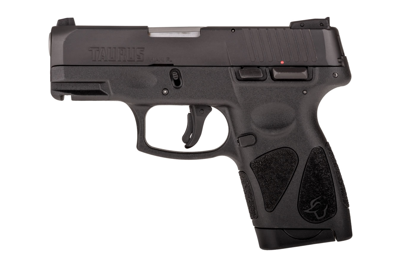 G2S 40SW SINGLE-STACK PISTOL