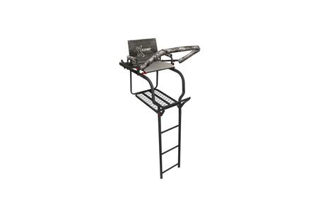 Ladder Stands For Sale Vance Outdoors