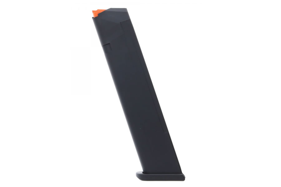 9MM 24-ROUND FACTORY MAGAZINE