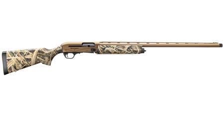 REMINGTON V3 FIELD SPORT WATERFOWL PRO M-OAK SHADOW GRASS BLADES