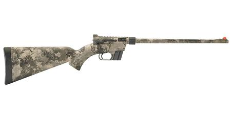 AR-7 US SURVIVAL HEIRLOOM RIFLE 22LR VW-CAMO