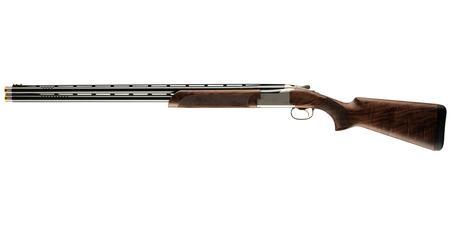 Browning Citori 725 Sporting Left-Hand 12 Gauge Over Under Shotgun