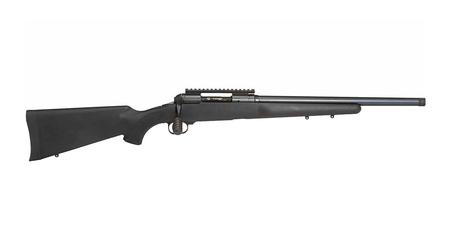 SAVAGE MODEL 10PT-SR 308 WIN BOLT-ACTION RIFLE