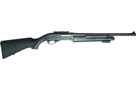 ATI S-BEAM 12 GAUGE PUMP-ACTION SHOTGUN