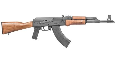 CENTURY ARMS VSKA 7.62X39MM SEMI-AUTOMATIC AK-47 RIFLE