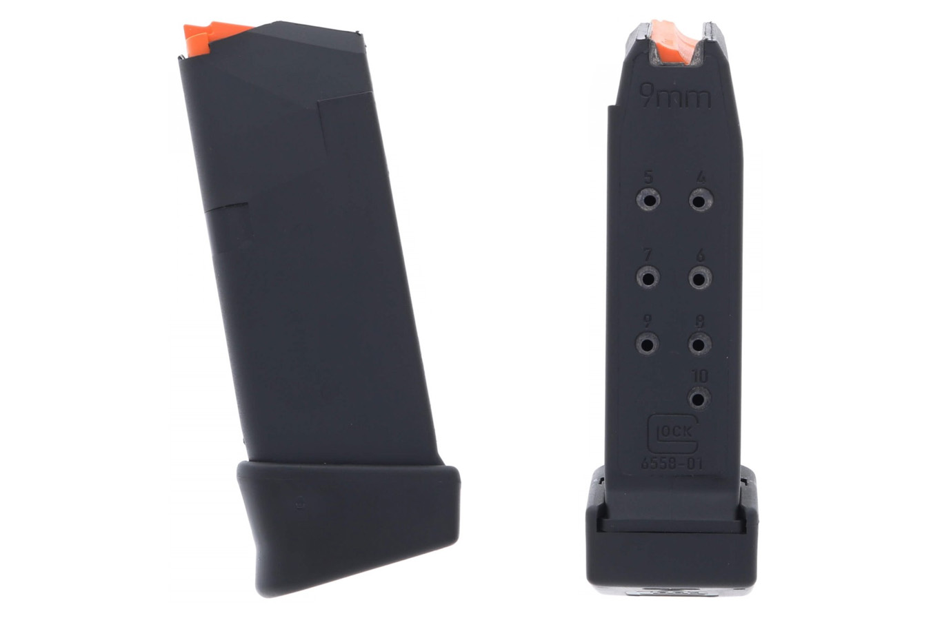 26 9MM 10+2 FACTORY MAGAZINE
