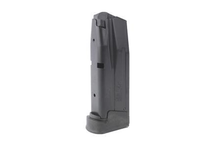 SIG SAUER P320 Subcomact 9mm 12-Round Factory Magazine