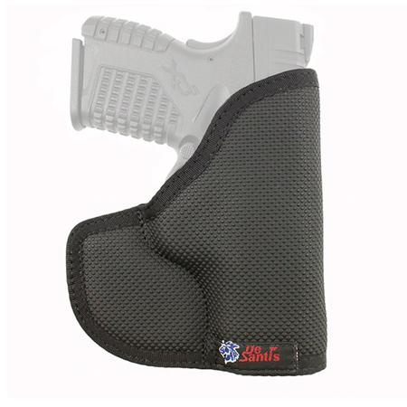 kahr holster for Sale | Vance Outdoors