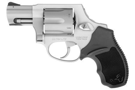 Handguns for Sale Under $300 | Sportsman's Outdoor Superstore