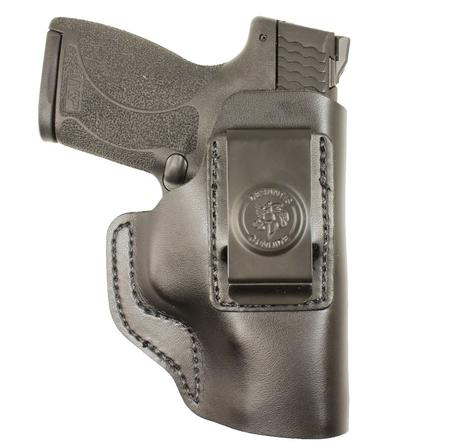 Holsters For Sale | Vance Outdoors | Page 4