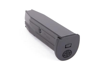 SIG SAUER P320 Full-Size 9mm 10-Round Factory Magazine