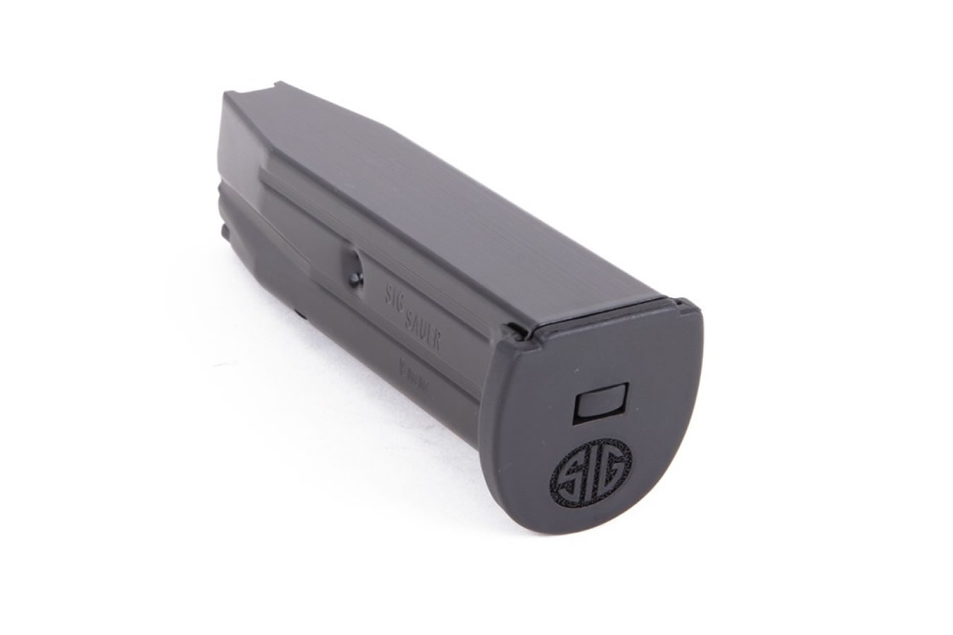 SIG SAUER P320 FULL-SIZE 9MM 10 RD MAGAZINE