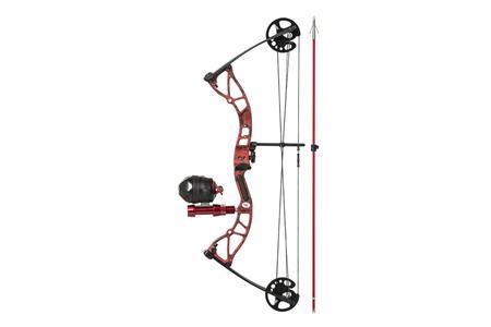 NEW Cajun Bowfishing Brush Fire Arrow Rest AA8CR021AU Bow Archery
