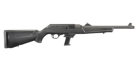 RUGER PC CARBINE 40SW