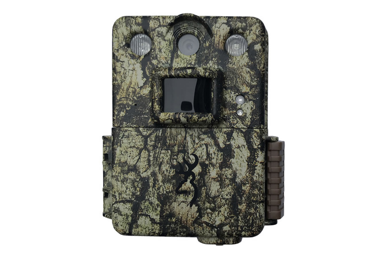 COMMAND OPS PRO TRAIL CAMERA