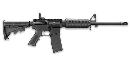 DPMS LCAR 5 56mm Semi-Automatic AR-15 Rifle