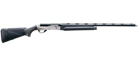 BENELLI SUPERSPORT 20 GAUGE SHOTGUN