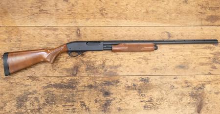 Remington 870 Express Magum Used Trade-in Pump-action 20 Gauge Shotgun