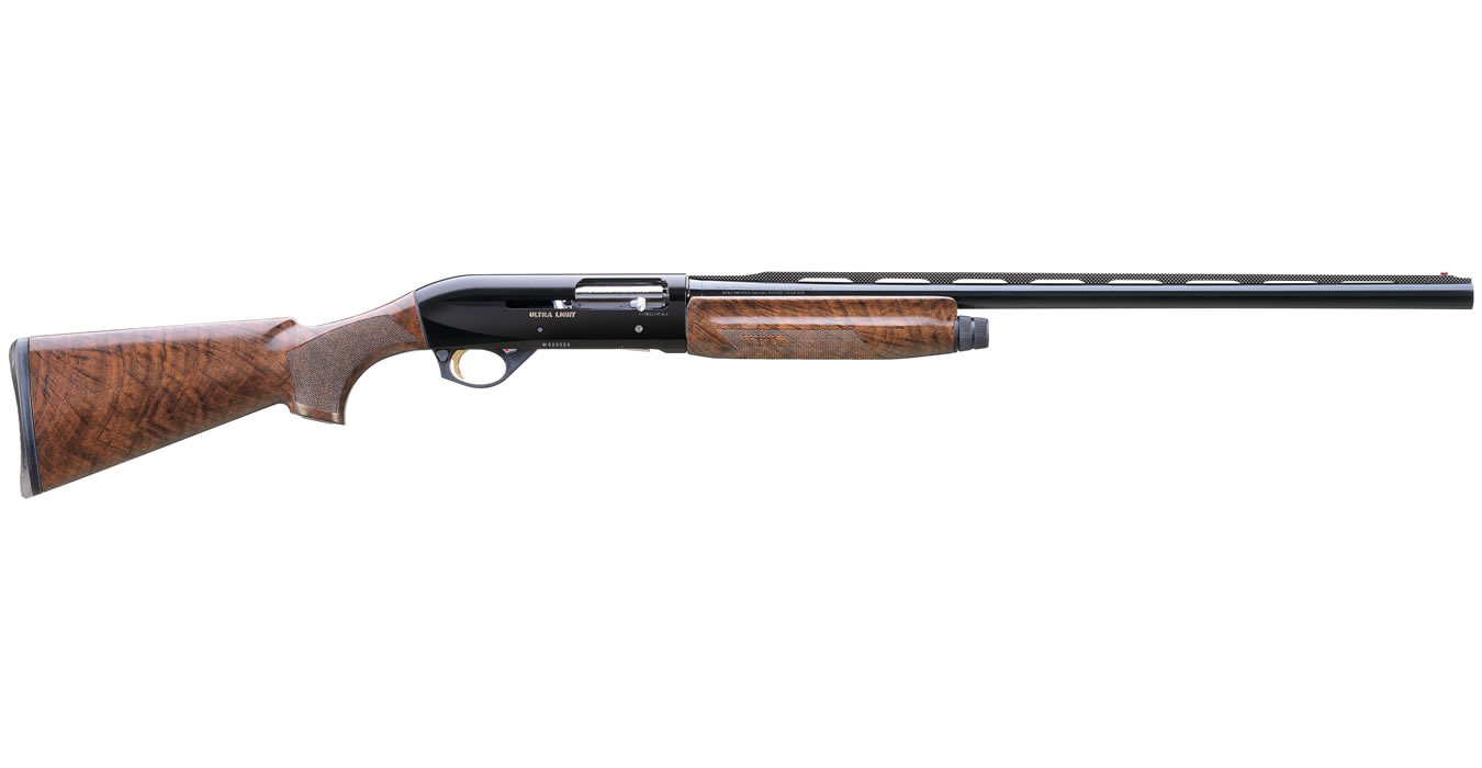 BENELLI ULTRALIGHT 20GA/24INCH SHOTGUN