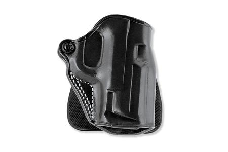 Galco International Holsters For Sale   Vance Outdoors   Page 5