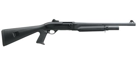 M2 TACTICAL SEMI-AUTO 12GA SHOTGUN