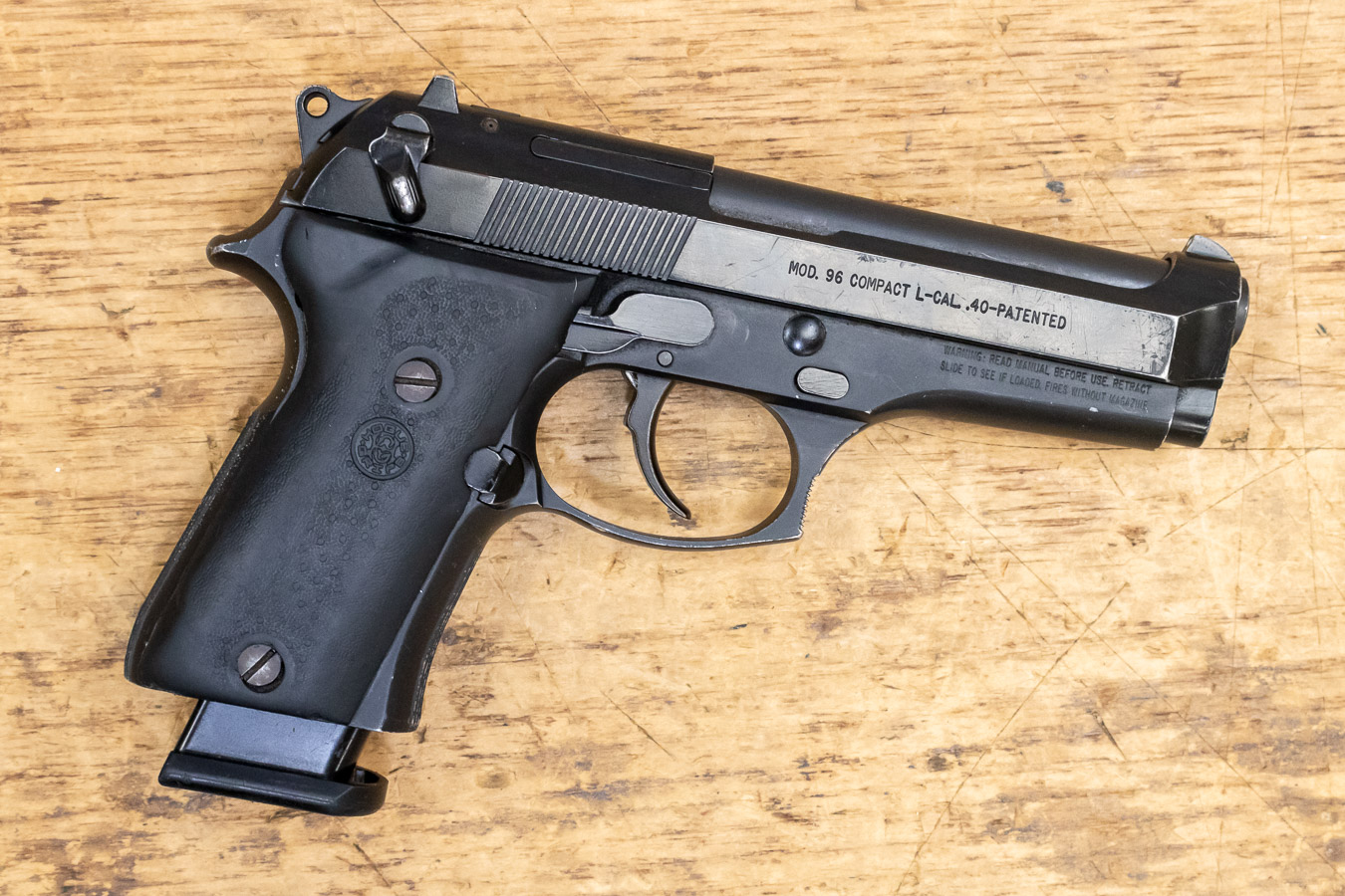 Sportsman's New Releases: Recently Added Firearms   Sportsman's