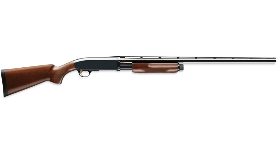 BPS HUNTER 16 GAUGE SHOTGUN