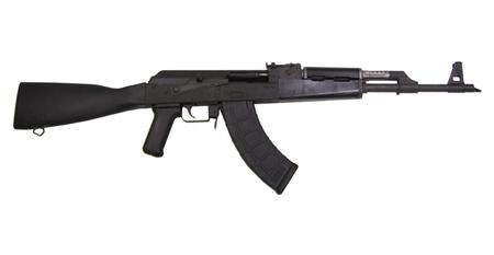 CENTURY ARMS VSKA 7.62X39 AK-47 WITH SYNTHETIC STOCK
