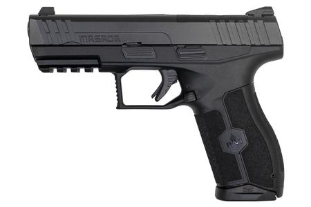 IWI MASADA 9MM STRIKER-FIRED PISTOL