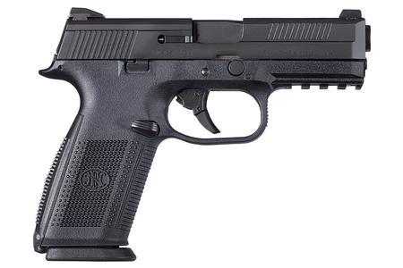 FNH FNS-40 40SW STRIKER-FIRED PISTOL