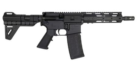 ATI MILSPORT 300 BLACKOUT AR-15 PISTOL WITH M-LOK