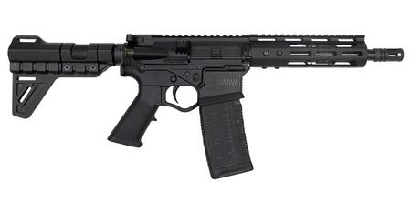 OMNI HYBRID MAXX 300 BLACKOUT AR-15 PISTOL W/ M-LOK