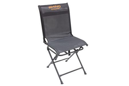 Brilliant Rhino Blinds Texteline Swivel Chair Machost Co Dining Chair Design Ideas Machostcouk