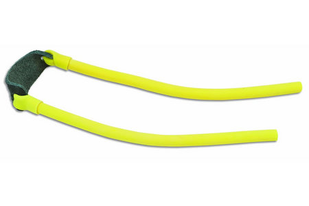 SLINGSHOT REPLACEMENT BAND