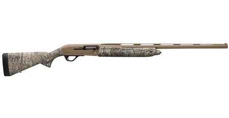 WINCHESTER FIREARMS SX4 HYBRID HUNTER 12 GAUGE