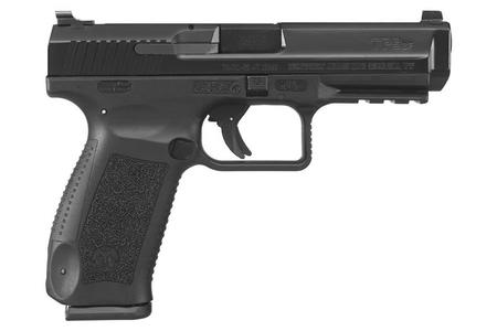 CANIK TP9 SF 9MM ONE SERIES PISTOL