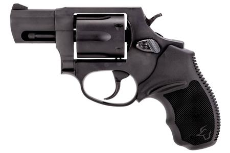 Smith & Wesson 437 38 Special J-Frame Revolver with Combat