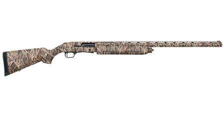 MOSSBERG 930 WATERFOWL 12 GAUGE SEMI-AUTO SHOTGUN