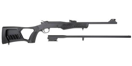 Guns for Sale Under $300 | Sportsman's Outdoor Superstore