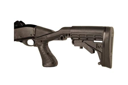 camo thumbhole shotgun stock for Sale | Vance Outdoors