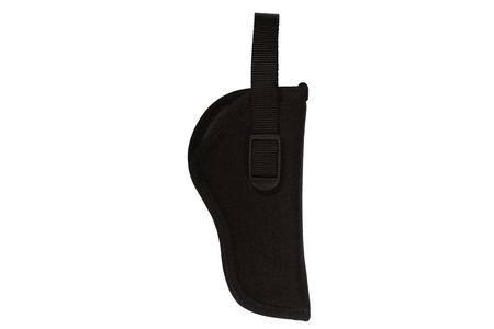 hip holsters for revolvers for Sale | Vance Outdoors