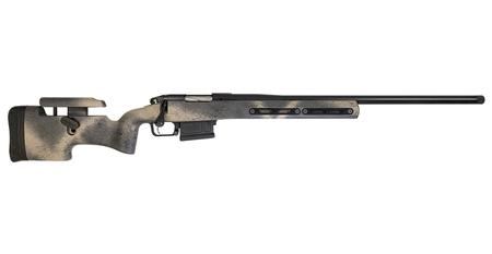 BERGARA PREMIER RIDGEBACK 6.5 PRC BOLT-ACTION RIFLE