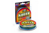 PERFORMANCE FUSE FISHING LINE 66500SB