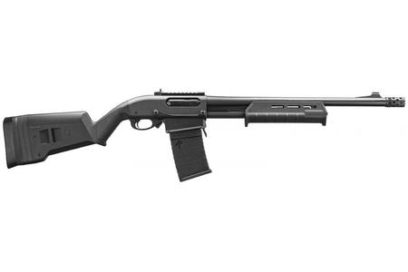 REMINGTON 870 DM MAGPUL 12 GAUGE PUMP