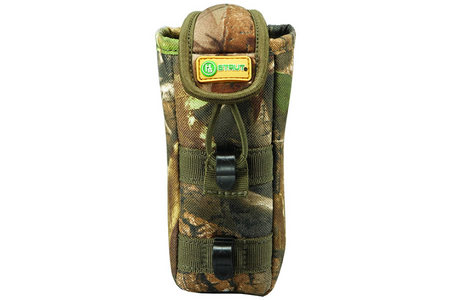 BOX CALL HOLSTER 00843